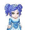 Bonny Blue's avatar