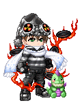 SinfulGalaxy's avatar