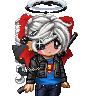 Chinwoo's avatar