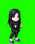 Ginnyy6's avatar