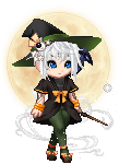 A Dream Reflected's avatar
