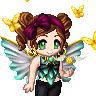 Aoi_Sakura3's avatar
