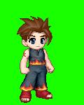 Kisame11305's avatar