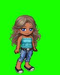 Sweet amyhileman101's avatar