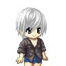 iiPaper Heart's avatar