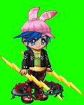 iatemymouse's avatar