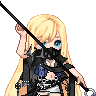 Retellia's avatar