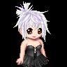 Arashi Rain's avatar