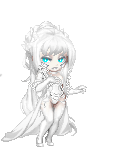 dirty icicles's avatar