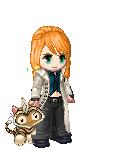 Sangoinuyasha's avatar
