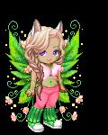 akako saito's avatar