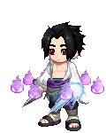 Sasuke no Kirin