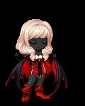 Celeste Haliburton's avatar