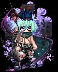 Ishida_uryu_do_po's avatar