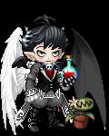 Ni-Ni-kun's avatar