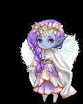Fairy Queen Vivian
