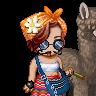 uh hellur's avatar
