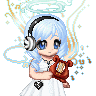 Black Neko Rev's avatar