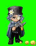 marysservant's avatar