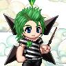 Saberspoon_Man's avatar