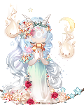 Stostina's avatar