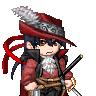 Cervantus Da Leanordo's avatar