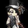 The Azure Knight's avatar