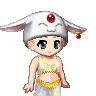 addcookie's avatar