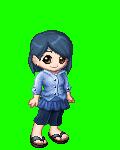 bang am's avatar