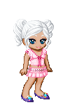 Victorie5's avatar