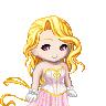 Draconas___Lucien's avatar