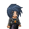 chibbi vampiress's avatar