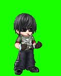 On Death Row 95's avatar