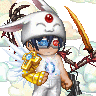 BBG_GANGSTA_MATT's avatar