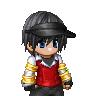 -3p1C OrG4sM-'s avatar