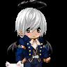 The Cutesy Boy's avatar