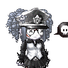 +[LustLex]+'s avatar