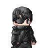 Uniswolf's avatar