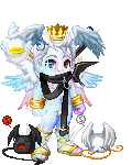 Trevylan's avatar