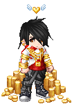 DanteCrest's avatar