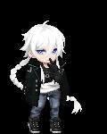 Oh Sempai's avatar