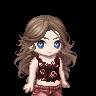littlerobotcat's avatar