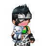 T-austin-T's avatar