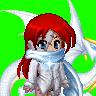 Mistress Dragon's avatar