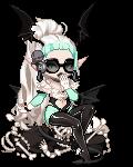 The Lollirot's avatar