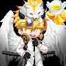 Knight Of Omni's avatar