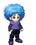 linkdude456's avatar