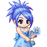 icy_blue_girl's avatar