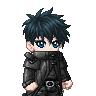 Ichigo_Kurosaki180's avatar