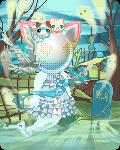 starrbutterfly's avatar